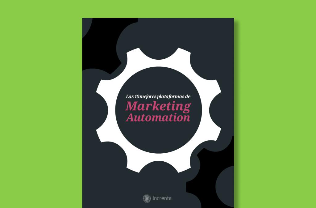 10plataformas_marketing_automation-1024x673