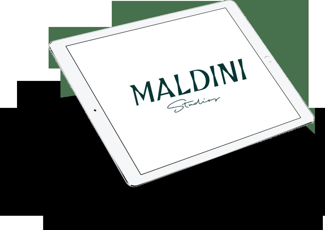 maldini tablet