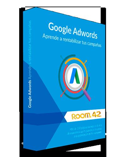 ebook adwords