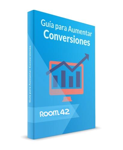 ebook conversiones
